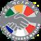 Lycée Guebre-Mariam Addis-Abeba Ethiopie Logo